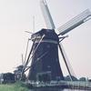 海外旅行珍しい体験~1997年ハーグ(オランダ):消せない戦争の傷跡