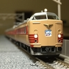 北陸新幹線開業・6ヶ月 特急「白山」を振り返る