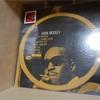 ヤフオクでモブレーのレコードを落札