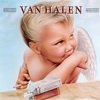 《今日の一曲 14》Van Halen「Panama」