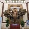 ベトナム独立記念日