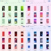 Google画像検索を使って、iPhone X・iPhoneX S用の壁紙を見つける便利な方法。