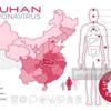 新型コロナウイルス感染で変わる日本の医療