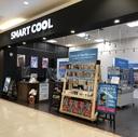 smartcool-yumeの日記