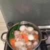超オススメ!美肌スープのレシピ