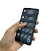 WebライターがTwitterを運用するメリット・デメリットとは?Twitterの活用方法もご紹介!