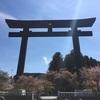 南紀・和歌山に引っ越しました♪( ´▽`)