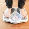 素直な親父がダイエットのための血糖値のコントロールを調べました。