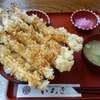 長沼 有名!赤字丼&黒字丼食べてきた!