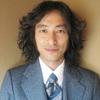 02月27日、松岡俊介(2012)