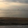 2019.12.16 西日本日本海沿岸と九州一周(自転車日本一周121日目)