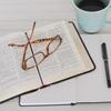 タブレット学習を活用した勉強法【夏季集中講座】で周りに差をつけよう!