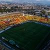 メキシコリーグ2018年前期 第10節 Morelia 0-0 Pumas