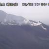 霧島連山・新燃岳で火砕流が発生!!火口西から800m流下!!
