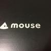 【レビュー】マウスコンピューターのノートパソコンを購入を考えている方へ1年使ってみた感想をご紹介!