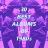 1980年代ベストアルバム30選(邦楽編)