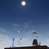 SkySphereの中身