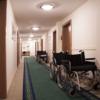 車椅子でも快適に生活できるトイレを自宅に取り入れるには