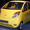 インド発、世界一安い車「ワンラークカー」15万2000円乗ってみた感想