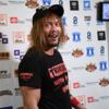 【新日本プロレス】内藤哲也が語ったIC挑戦の理由