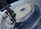映画『デイ・アフター・トゥモロー』の私的な感想―温暖化が引き起こす地球氷河期―(ネタバレあり)