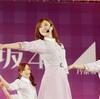 乃木坂46 まさかの2会場同時ライブ開催! 「真夏の全国ツアー」詳細を発表