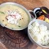 これもまたスープストック!おしゃれな自由が丘にぴったりなalso Soup Stock Tokyoでおひとりさまブランチを。今日のブランチスープ魚介のフリカッセをいただきました!