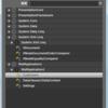 LINQ to SQLクラスの作成とWPFでの表示