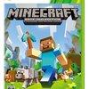 Minecraft 1.6のsnapshot『13w25c』をプレイ、ウマに乗る