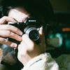 初心者にオススメなカメラのレンタルサービスまとめたよ