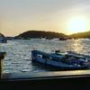 インドネシア旅行記 フリー1人旅 バリ島・コモド島 6泊7日 日程や費用などまとめてみました
