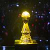【MSI2020】MSI 2020の開催日程が5月から7月に延期、Rift Rivalsは終了