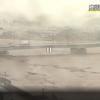 鹿児島県 薩摩川内増水のライブ映像、薩摩川内氾濫場所はどこ?