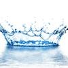 暑い日にも水、どんな時でもお水を!