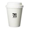セブンカフェ!1杯の利益を求めて【2018年版】