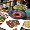 【オススメ5店】上野・御徒町・浅草(東京)にあるウイスキーが人気のお店