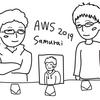 【週刊オルターブース】AWS Samurai 2019 受賞インタビュー
