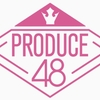 【PRODUCE48】IZONE(アイズワン)デビューメンバー最終順位と感想