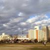 東京30k冬大会を振り返る【その1】悪魔が来りて笛を吹く