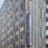 コンフォートホテル東京神田 米国発世界最大級のホテルチェーン! 東京の人気ホテル