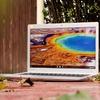【小ネタ】Chromebookってどんなもの?