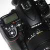 D7000というカメラ