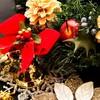 今月が命日である、3人のクリスマスソング。
