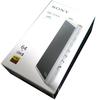 【実際どうなの?】ウォークマン WALKMAN NW-ZX300  DAP 音楽プレーヤー 購入レビュー