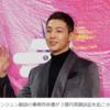 韓国人俳優・ジス いじめめぐり3億円訴訟を起こされる