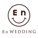 En WEDDINGのブログ