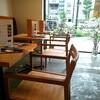 【東京都 麻布十番】ふらふらと街歩き。食べ歩き。おいしいものがたくさんでした。