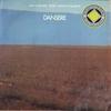 (ECM1075) Jan Garbarek, Bobo Stenson Quartet: Dansere (1975) ブロウは影を潜め