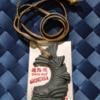 姫路城マラソンの完走メダルが凄い!