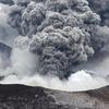 6年振りに新燃岳が噴火!近隣住民は最大限の警戒を!!